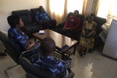 Meeting-with.-GRA-sector-commander-Aflao