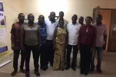 group-pic-with-GIFF-and-CUBAG-Executives