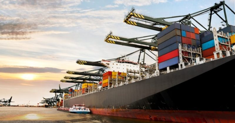 Cargo Clearance Tariff guidelines