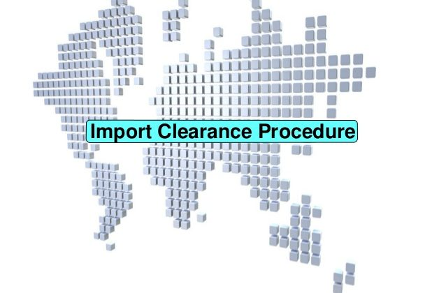 TRANSIT CLEARANCE PROCESSES THROUGH THE TEMA PORT
